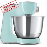Robot kuchenny Bosch MUM 58020-20