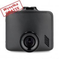 Wideorejestrator MIO MiVue C325-20