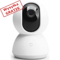 Kamera IP XIAOMI Mi 360 Home Security Camera Pro 1080p-20