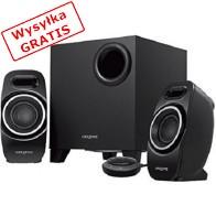 Głośniki CREATIVE T3250W-20