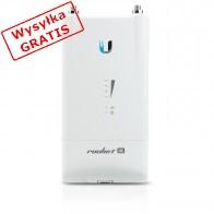 Access Point UBIQUITI R5AC-Lite-20