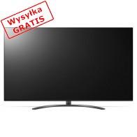 Telewizor LG 75SM9000PLA-20