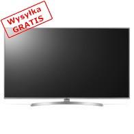 Telewizor LG 50UK6950-20
