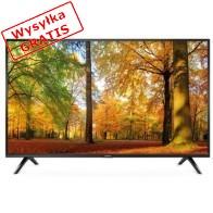Telewizor THOMSON 32HD3301-20