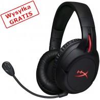 Słuchawki z mikrofonem KINGSTON HX-HSCF-BK/EM-20