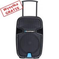 Głośniki bezprzewodowe BLAUPUNKT PA12-20