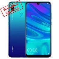 Huawei P Smart 2019 Dual SIM Aurora Blue-20