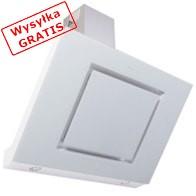 Okap GLOBALO Lagardio 75.2 White Eko Max-20