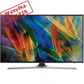 Telewizor SAMSUNG UE55MU6172-20