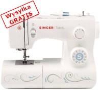 Maszyna do szycia SINGER 3323-20