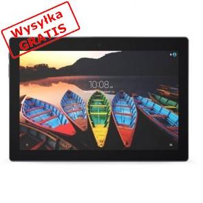 Tablet Lenovo TAB3 10 Business (ZA0X0017CZ) Czarny Wi-Fi-20