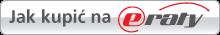 e-Raty Santander