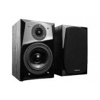 Głośniki MODECOM MC-HF 50.2-20