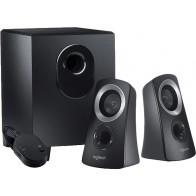 Głośniki LOGITECH Z313-20
