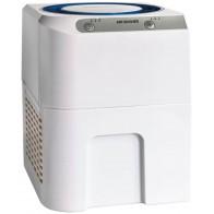 Nawilżacz oczyszczacz METROX HAW-01-20