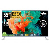 Telewizor GAZER TV55-US2G-20
