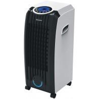 Klimator przenośny RAVANSON KR-7010-20