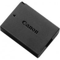 CANON LP-E10-20