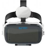 Okulary VR GARETT VR4 + pilot-20