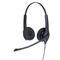 Słuchawki JABRA Biz 1500-20