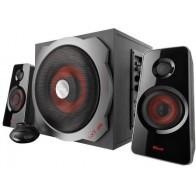 Głośniki TRUST GXT 38 2.1 Subwoofer Speaker Set-20