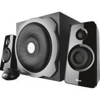 TRUST Tytan 2.1 Subwoofer Speaker Set-20