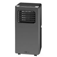 Klimator przenośny CLATRONIC CL 3672-20