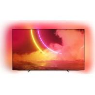 Telewizor PHILIPS 65OLED805-20