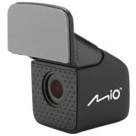 Wideorejestrator MIO A30-20