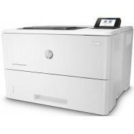 Drukarka laserowa HP LaserJet Enterprise M507dn-20