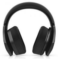 Słuchawki z mikrofonem DELL Alienware AW988-20