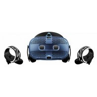 Okulary VR HTC 99HARL018-00-20