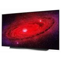 Telewizor LG OLED65CX3LA-20