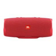 Głośnik bezprzewodowy JBL Charge 4 Czerwony-20
