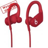 Słuchawki bezprzewodowe APPLE MWNX2EE/A-20