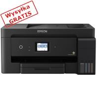 Urządzenie wielofunkcyjne atramentowe EPSON EcoTank L14150-20