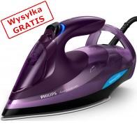Żelazko Philips Azur Advanced GC4934/30-20
