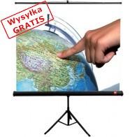 Ekran projekcyjny AVTEK TRIPOD Standard 200-20