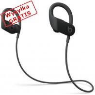 Słuchawki bezprzewodowe APPLE MWNV2EE/A-20