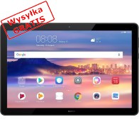 Tablet HUAWEI MediaPad T5 10.1 32 GB Czarny-20