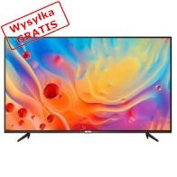 "TV SET LCD 43"" 4K/43P615 TCL-20"