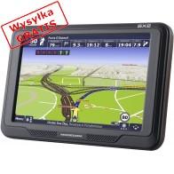 Nawigacja samochodowa MODECOM FreeWAY SX2 + MapFactor Mapy Europy-20
