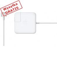 APPLE Zasilacz sieciowy MagSafe 2 85W do MacBook Pro Retina-20