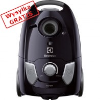 Odkurzacz ELECTROLUX EEG42EB-20