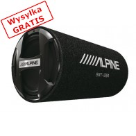 Subwoofer ALPINE SWT12S4-20
