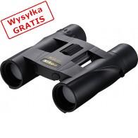 Lornetka Nikon ACULON A30 10X25 BLACK-20