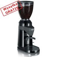 Młynki do kawy GRAEF CM 802-20