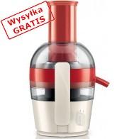 Sokowirówka Philips HR1855/90-20