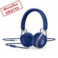 Słuchawki APPLE Beats EP Niebieski-20