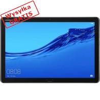 Tablet HUAWEI MediaPad M5 Lite 32 GB LTE Szary-20